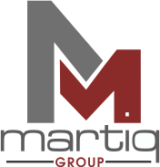 Martiq Construction and Consulting
